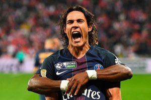 Paris Saint German Berhasil Kalahkan As Monaco