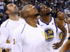 NBA : G.S Warriors Awali Musim Reguler Dengan Buruk