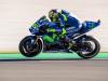 MotoGP 2018 Tujuan Utama Valentino Rossi