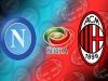 Napoli Akan Menjamu AC Milan, Liga Italia