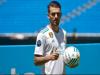 Setelah kapten Real Madrid yakni Sergio Ramos setuju Real Madrid ingin mendatangkan Neymar, kini giliran pemain muda Dani Ceballos mengungkapkan hal serupa.