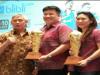 Piala Liem Swie King Dan Susy Susanti Diperebutkan 11 Klub