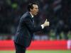 Unai Emery Bersemangat Menghadapi Real Madrid
