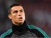 Ronaldo Kesal Diejek Dengan Yel-Yel Messi