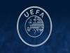 Inilah Klub Dengan Utang Terbanyak di Eropa