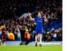 Fabregas Ingin Chelsea Bermain Menyerang Di Leg Kedua!