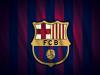Ini Daftar Skuad Barcelona Yang Akan Ke Stamford Bridge