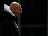 Pelatih Madrid Ingin Bertahan Selamanya di Klub
