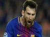 Inilah Satu Pemain Yang Bisa Hentikan Lionel Messi