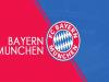 Bayern Munchen Inginkan Pelatih Ini?