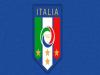 Ini Pelatih Yang Paling Tepat Untuk Timnas Italia