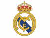 Kabar Baik Untuk Real Madrid