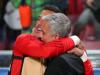 Eks Kiper Inter Milan Resmi Pensiun