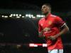 Rashford Ingin United Menang Hadapi Liverpool