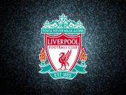 Pemain Liverpool Ini Diyakini Akan Segera Berseragam Juventus