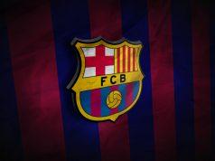 Barcelona Berniat Pulangkan Pemain Ini Ke Klub Lamanya