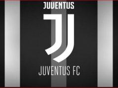 Sudah Dapat Ronaldo Juventus Masih Ingin Beli Pemain ATM