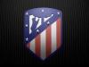 Atletico Madrid Incar Striker Dari Liga Inggris?