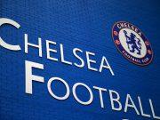 Chelsea Jadikan Pemain Ini Target Utama Musim Panas Nanti