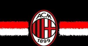 AC Milan Makin Serius Untuk Datangkan Pemain MU Ini