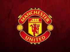 Kabar Bagus Untuk Manchester United