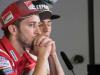 MotoGP 18 : Dovizioso Khawatir Lorenzo Bangkit