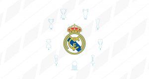 Terlalu Mahal, Real Madrid Mikir Dua Kali Untuk Datangkan Pemain Ini