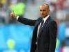 Roberto Martinez Dukung Pemain Ini Hengkang Dari Chelsea