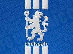 Setelah Jorginho, Chelsea Ingin Mendatangka Pemain Ini