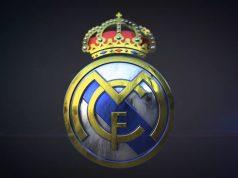 Setelah Ronaldo, Pemain Ini Juga Ingin Hengkang Dari Madrid