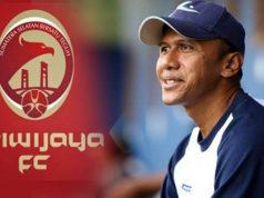 Rahmad Darmawan Bantah Kabar Beberapa Pemainnya Akan Hengkang