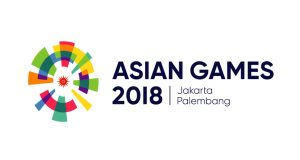 Klasemen asian games 2018