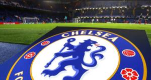 Chelsea Disebut Klub Terbaik di Inggris