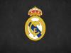 Klub Ini Tolak Tawaran Real Madrid