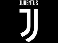 Juventus Tak Akan Lepas Pemain Ini!