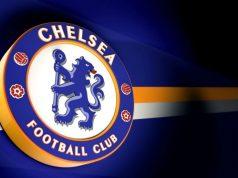 Pemain Ini Berharap Dapat Kontrak Baru di Chelsea