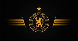 Chelsea Siapkan Rencana Besar Untuk Bursa Transfer