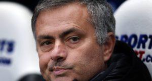 Manchester United Ajak Inter Milan Tukar Pemain
