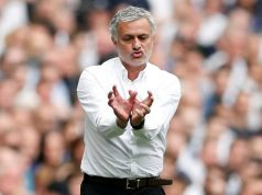 Man United Ingin Tikung Pemain Incaran Arsenal