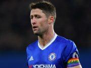 Cahill Tertarik Tinggalkan Chelsea