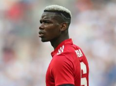Syarat Paul Pogba Jika Datang ke Barcelona