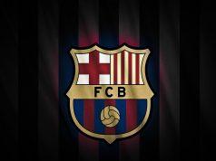 Tidak Betah, Pemain Ini Ingin Tinggalkan Barcelona