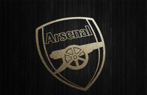 Pemain Ini Mulai Frustasi di Arsenal