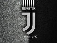 Tardelli Sarankan, Juventus Tidak Mainkan Pemain Ini