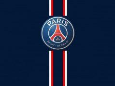 Paris Saint-Germain Masih Idamkan Pemain Ini