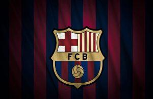 Barcelona Masih Idamkan Gelandang Man United