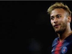 Secara Resmi Barcelona Menyatakan Tidak Ingin Bawa Neymar Kembali