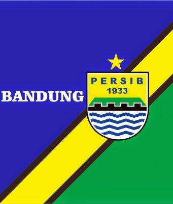 Persib Bandung Bermain Imbang Melawan Bali United 1-1