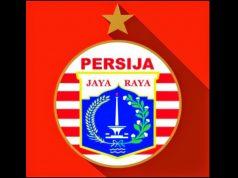 Persija Jakarta Sukses Kalahkan Barito Putera Dengan Skor 3-0