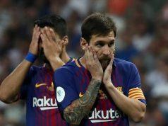 Barcelona Tak Akan Berkutik Melawan Klub Ini